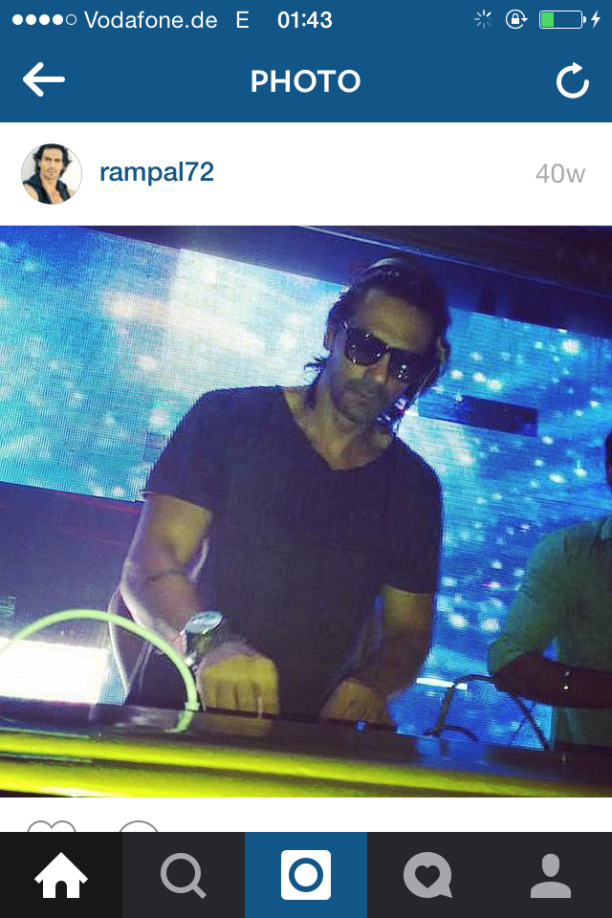 15aug_ArjunRampal-Instagram06