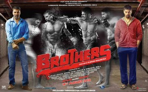 15aug_Brothers-Poster03