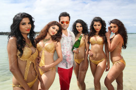 15aug_CalendarGirls-AwesomeMoraMahiya