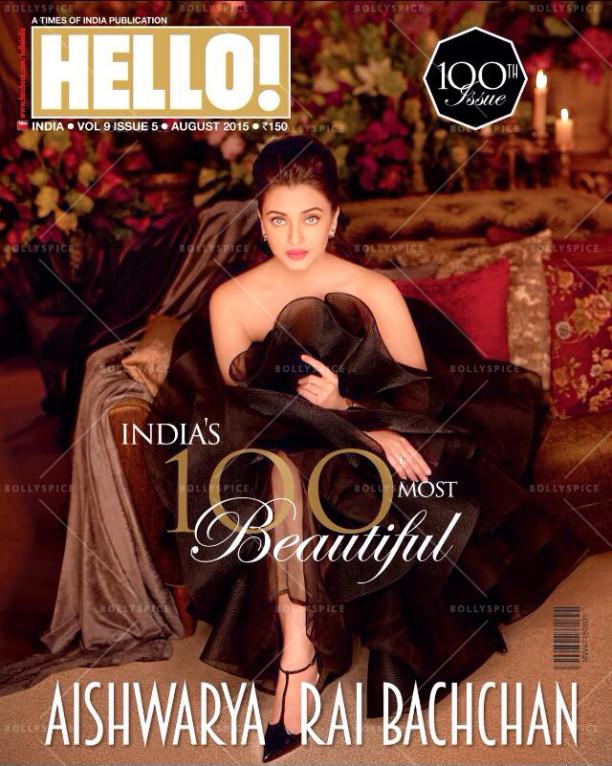 15aug_HelloMag100-AishwaryaARB