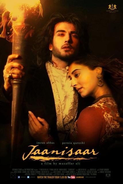 15aug_Jaanisaar-Poster01