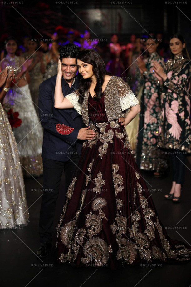 15aug_ManishMalhotra-Bridals02