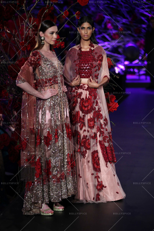 15aug_ManishMalhotra-Bridals04