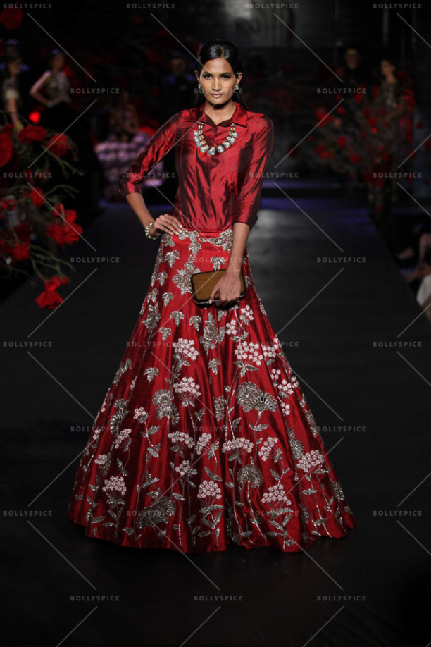 15aug_ManishMalhotra-Bridals06