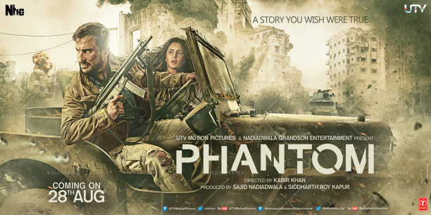 15aug_Phantom-Poster01