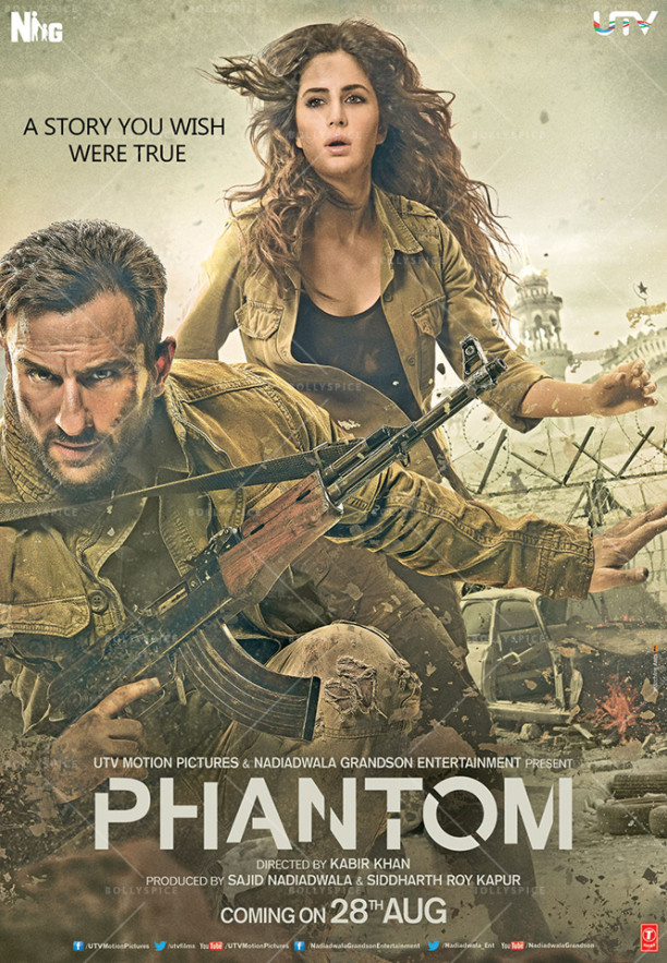 15aug_Phantom-Poster02