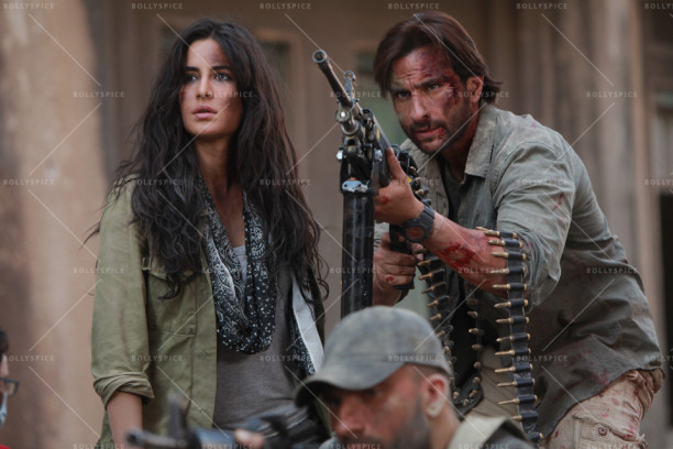 15aug_Phantom-Stills02