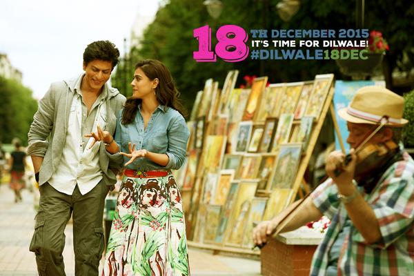 15aug_SRK-Diwale