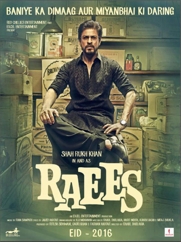 15aug_SRK-Raees