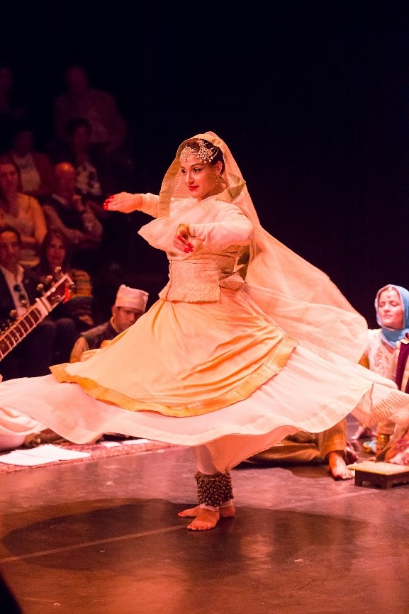 15aug_UmraoJaan-EdinburghFringe