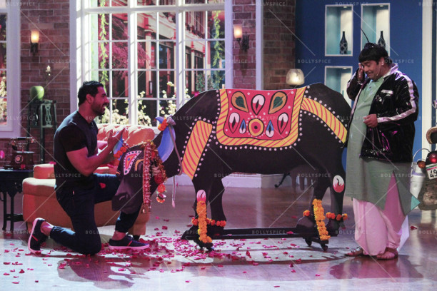 15aug_WelcomeBack-CNWK01