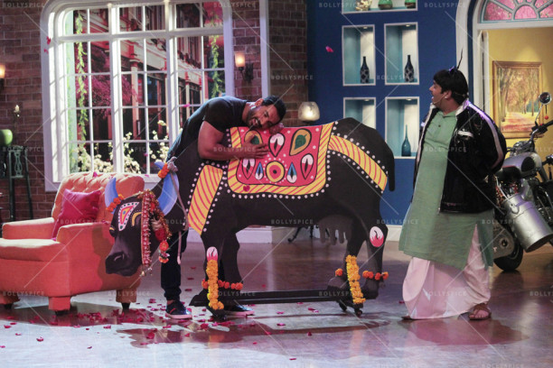 15aug_WelcomeBack-CNWK02