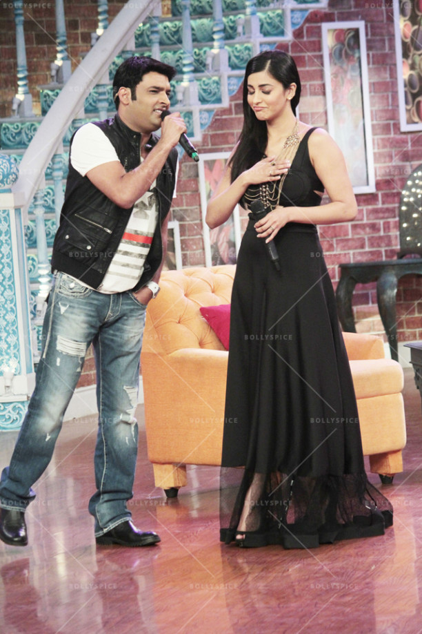 15aug_WelcomeBack-CNWK03