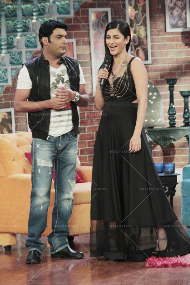 15aug_WelcomeBack-CNWK04