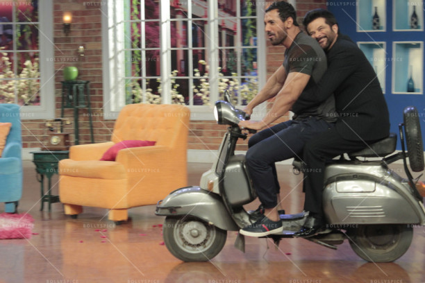 15aug_WelcomeBack-CNWK05