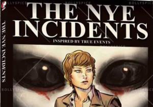 15aug_YRFcomic-NYEIncidents