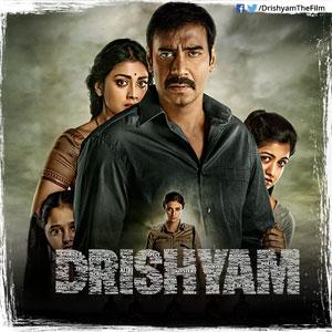 15aug_drishyam