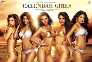 Calendar-Girls-Poster
