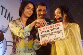 G V films celebrates 25 years (9)