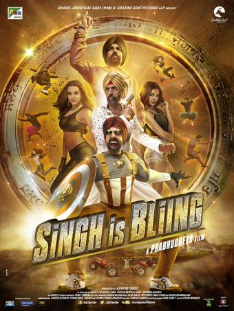 Singh-Is-Bling-poster