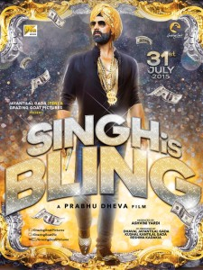 Singh-is-bling-posters