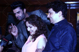 manish paul birthday bash (53)