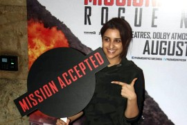 special screeningof Mission impossible 5 at lightbox (5)