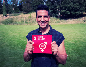 15sep_AkshayKumar-GenderEquality