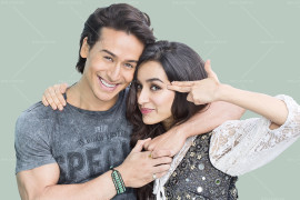 15sep_Baaghi-Tiger-Shraddha