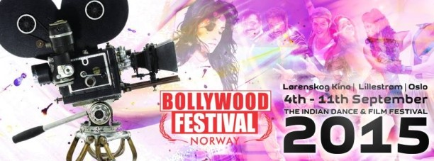 15sep_BollywoodFestivalNorway01