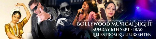 15sep_BollywoodFestivalNorway03