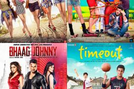 15sep_Calendar-KKKPK-Bhaag-Timeout