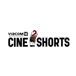 15sep_CineShorts2-01