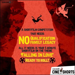 15sep_CineShorts2-02