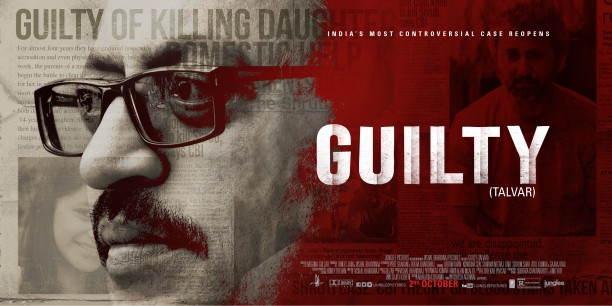 15sep_Guilty-Talwar-TIFFreview