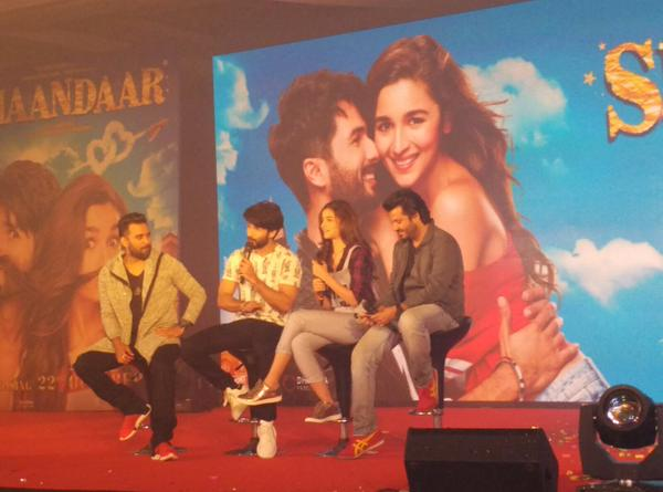 15sep_Gulaabo-Shandaar-Launch05