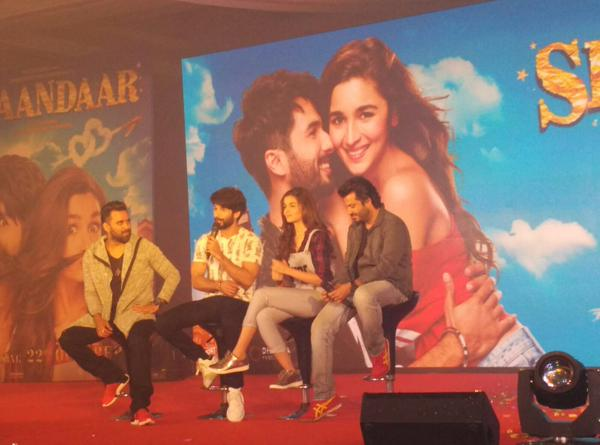 15sep_Gulaabo-Shandaar-Launch06