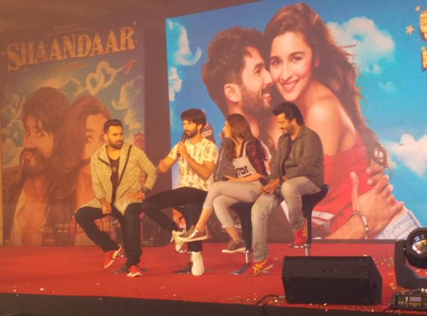 15sep_Gulaabo-Shandaar-Launch09