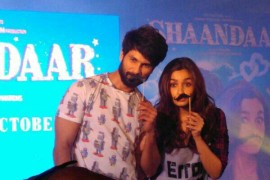 15sep_Gulaabo-Shandaar-Launch10