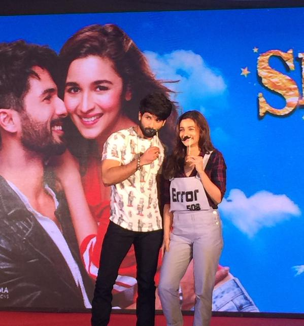 15sep_Gulaabo-Shandaar-Launch12