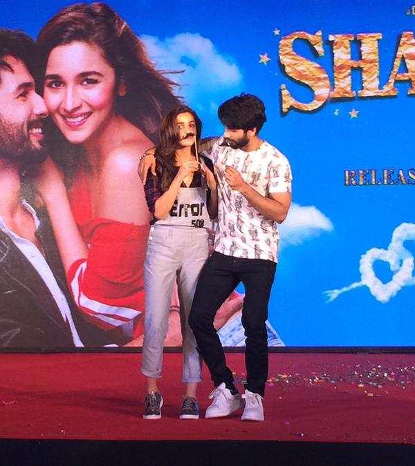 15sep_Gulaabo-Shandaar-Launch13