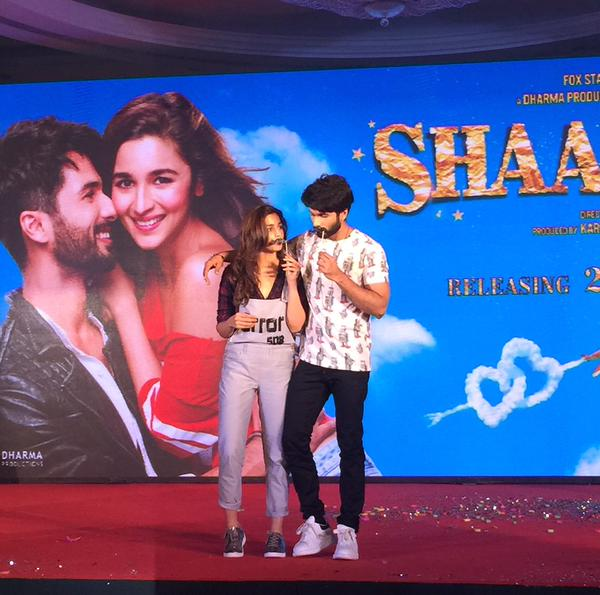 15sep_Gulaabo-Shandaar-Launch14