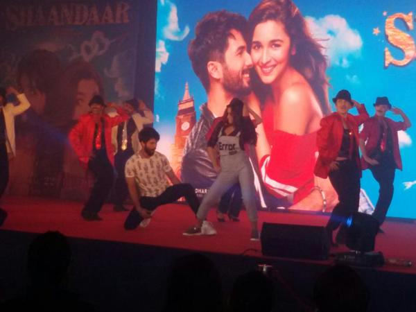 15sep_Gulaabo-Shandaar-Launch15