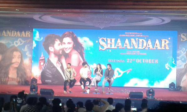 15sep_Gulaabo-Shandaar-Launch16