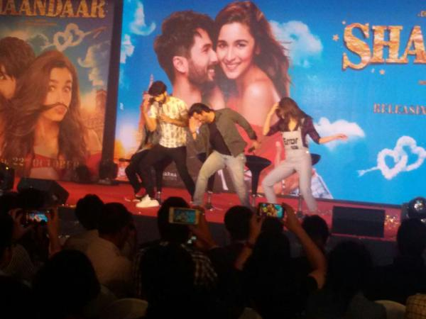 15sep_Gulaabo-Shandaar-Launch17