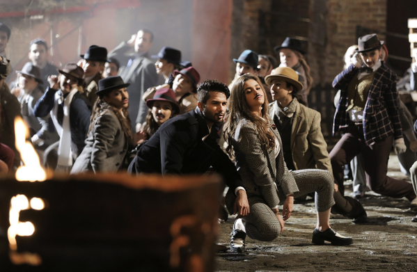 15sep_Gulaabo-Shandaar-Song04