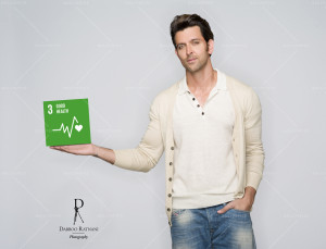 15sep_HrithikRoshan-Good Health