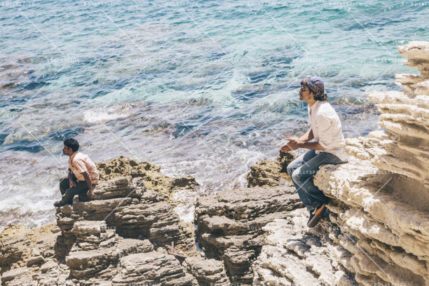 15sep_ImtiazAli-TamashaShoot-Corsica