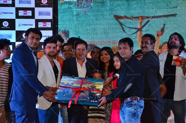 15sep_MeeruthiyaGangsters-MusicLaunch