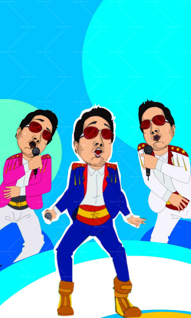 15sep_MikaSingh-CaricatureHDKD